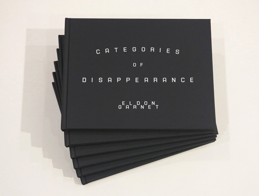 categories-of-disappearance.jpg