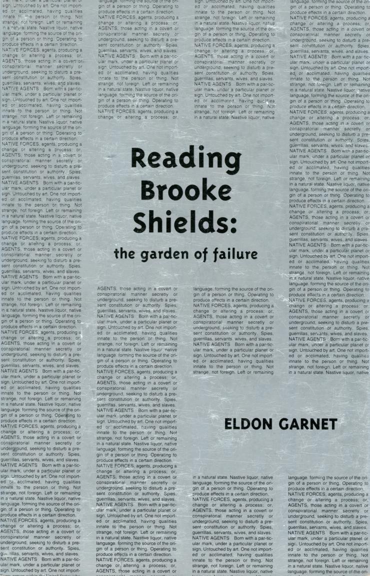 reading205-jpeg